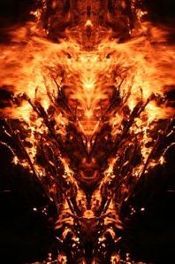 mirroring-83263_640