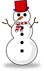 snow-161423_640