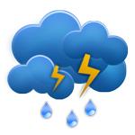 weezle_cloud_thunder_rain