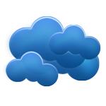 weezle_overcast