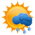 weezle_sun_and_rain