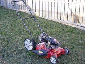 320px-MTD_Lawn_Mower
