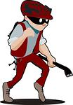 burglar-308858_150