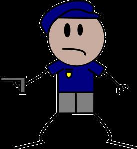 cop-156053_640