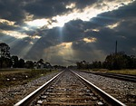 railroad-166535_150
