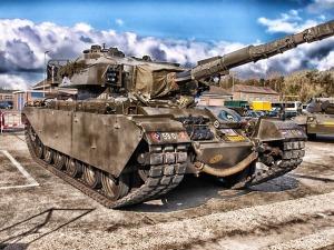tank-143400_640