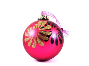 christmas-ornament-498616_640