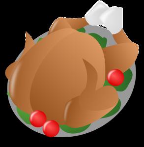 turkey-152050_640