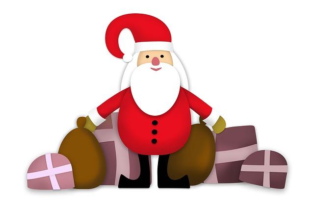 christmas-gift-563141_640